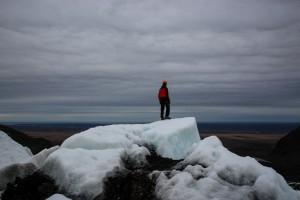10 Tage Island mit Manuela von Seiltanz