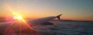 Rundreise in Island: Mit dem Flugzeug schnell & günstig starten