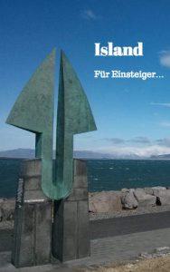 Island Buch / E-Book