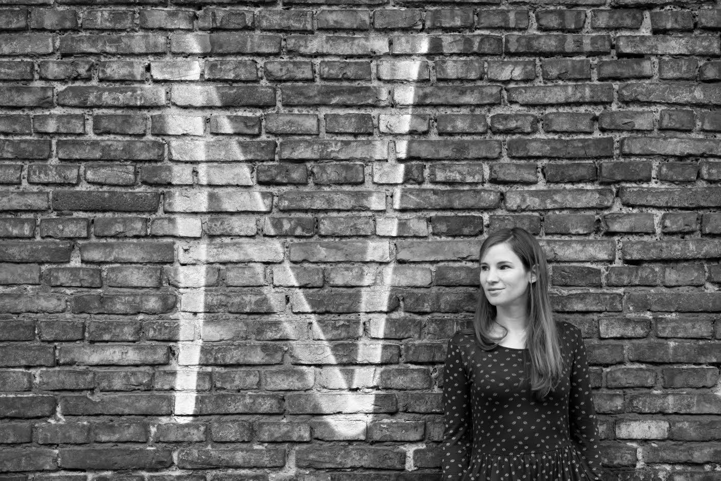 Autorin Nina Sahm spricht mit uns über Island