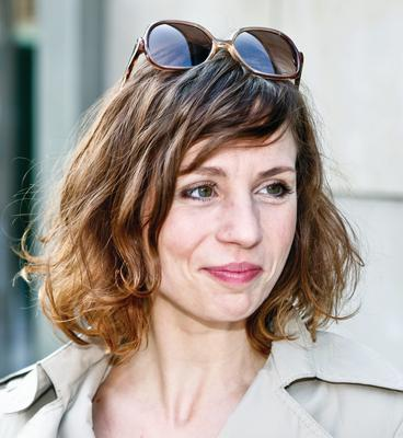 Wo Elfen noch Helfen - Andrea Walter