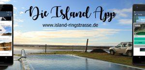 Die Island App