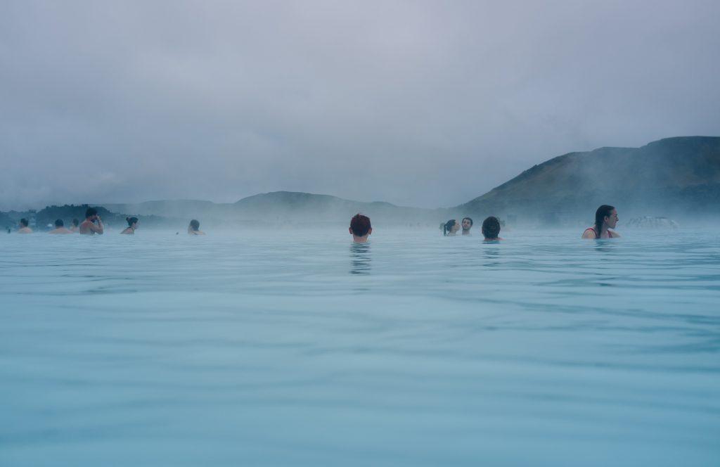 Islands Blaue Lagune - Alle Infos, Tipps und Erfahrungsberichte