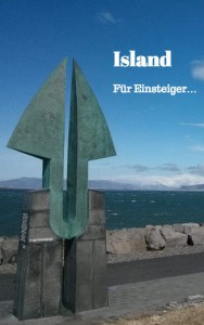 Das Island eBook